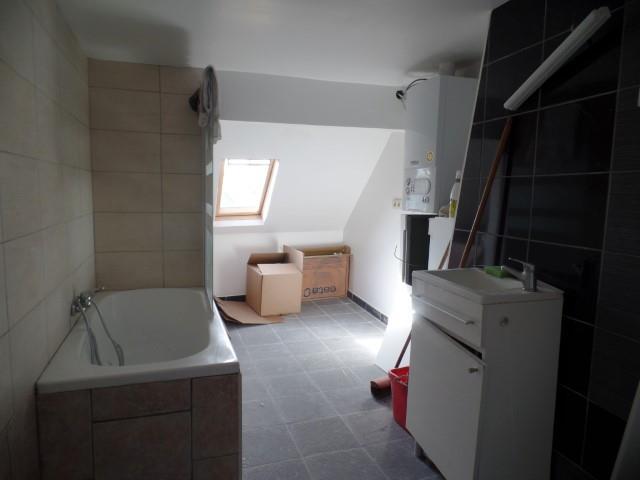 Immeuble mixte - Liège - #2015276-16