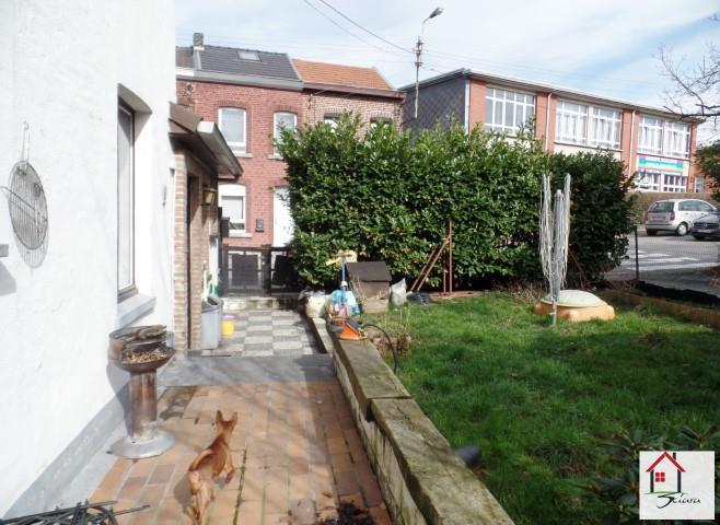 Maison - Liège Grivegnée - #2020465-14