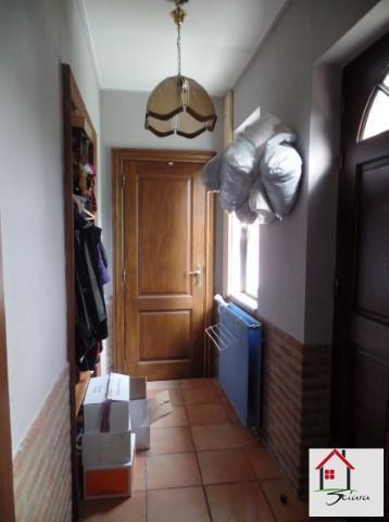 Maison - Liège Grivegnée - #2020465-2