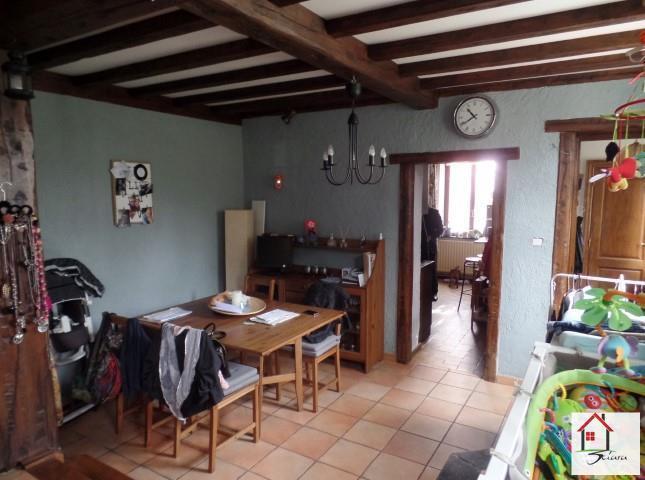 Maison - Liège Grivegnée - #2020465-7