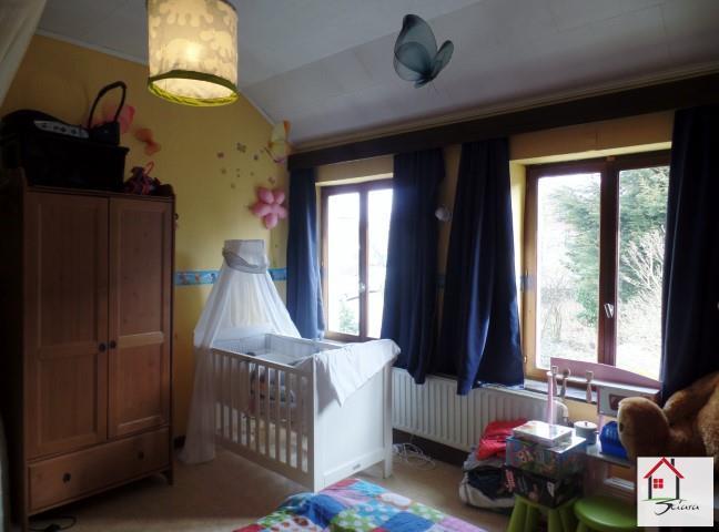 Maison - Liège Grivegnée - #2020465-10