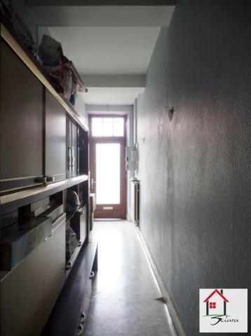 Maison - Engis - #2023739-1