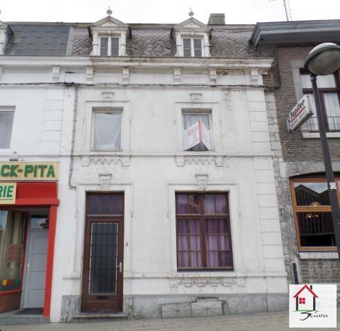 Maison - Engis - #2023739-0
