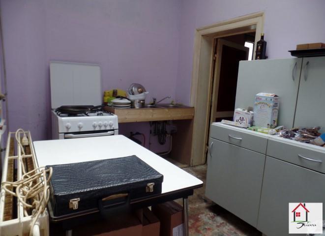 Maison - Engis - #2023739-5