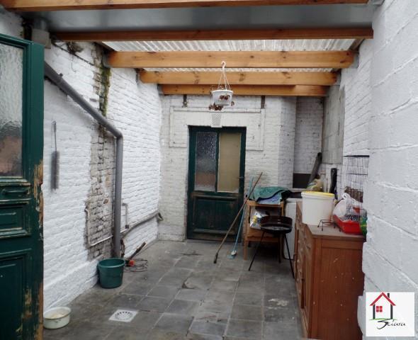 Maison - Engis - #2023739-10