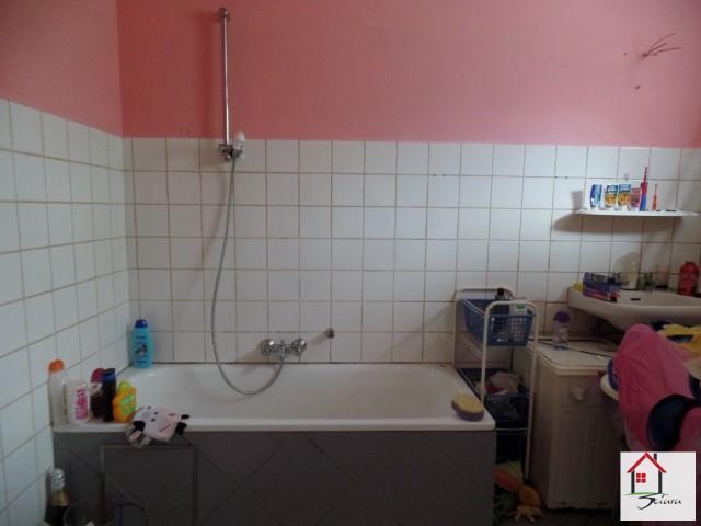 Maison - Engis - #2023739-6
