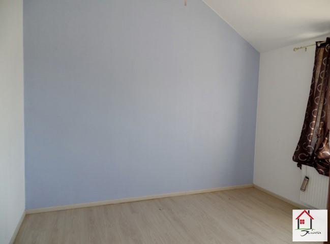 Maison - Liège Bressoux - #2023743-10