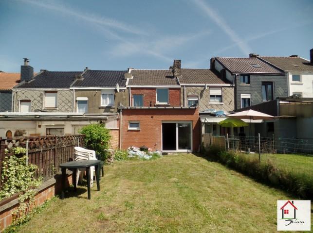 Maison - Liège Bressoux - #2023743-12