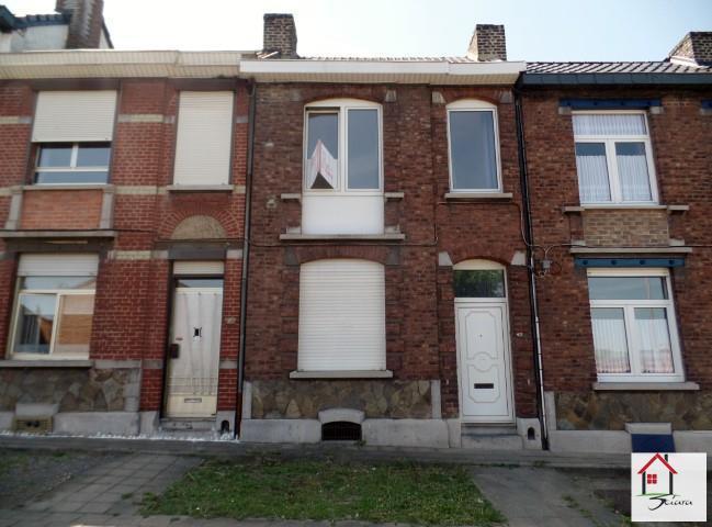 Maison - Liège Bressoux - #2023743-0