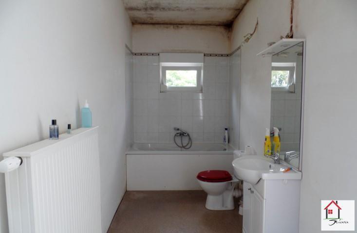 Maison - Liège Bressoux - #2023743-8