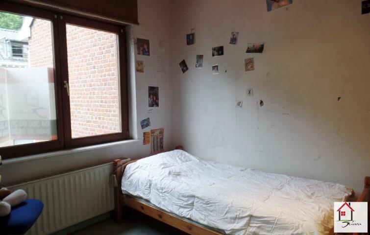 Maison - Liège - #2029818-9