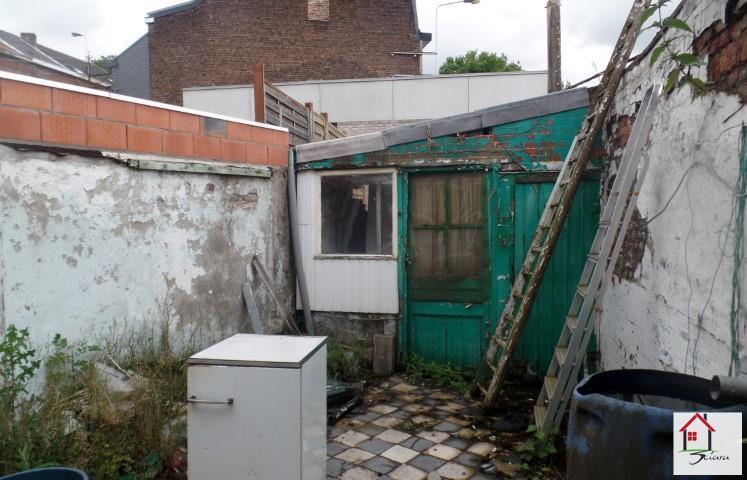 Maison - Liège Chênée - #2031196-10