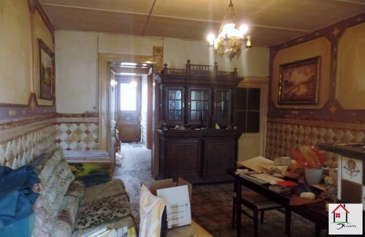 Maison - Liège Chênée - #2031196-3