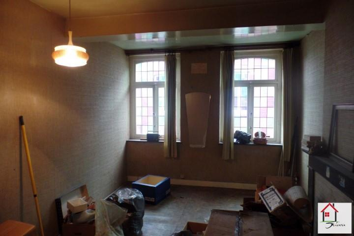 Maison - Liège Chênée - #2031196-6