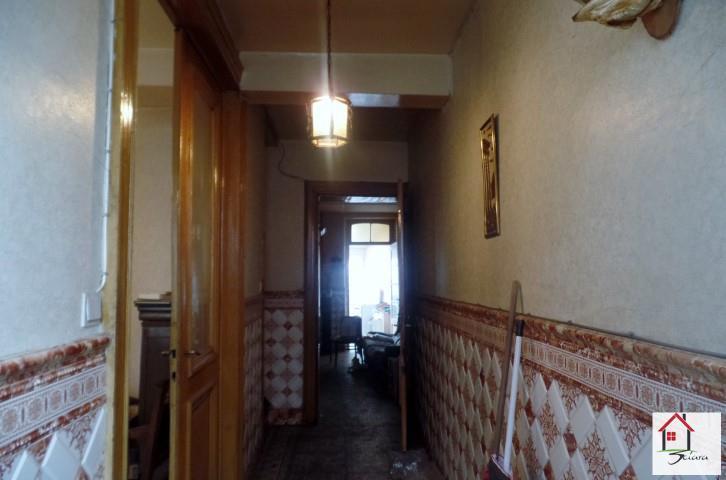 Maison - Liège Chênée - #2031196-2