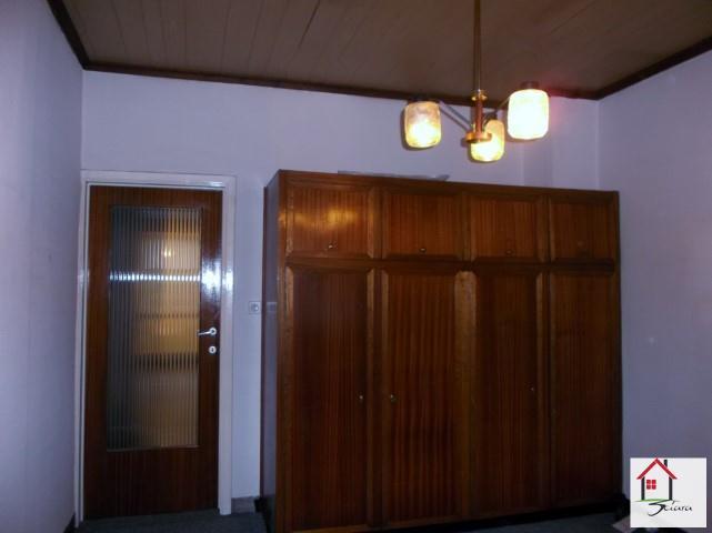 Bel-étage - Beyne-Heusay - #2037256-7
