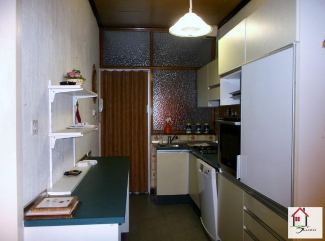 Bel-étage - Beyne-Heusay - #2037256-3