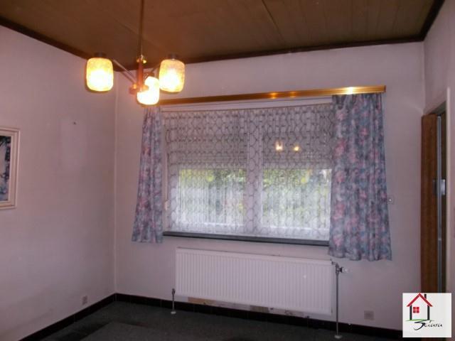 Bel-étage - Beyne-Heusay - #2037256-6