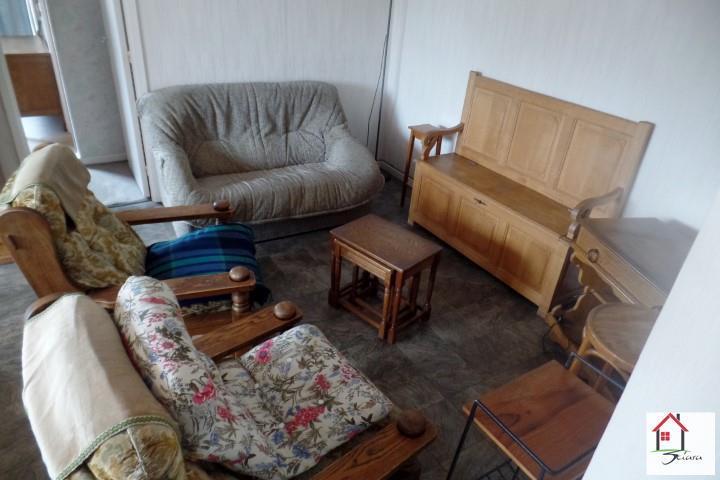 Appartement - Liège Grivegnée - #2037565-4
