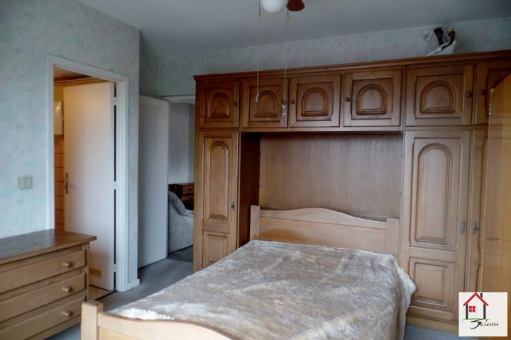 Appartement - Liège Grivegnée - #2037565-7