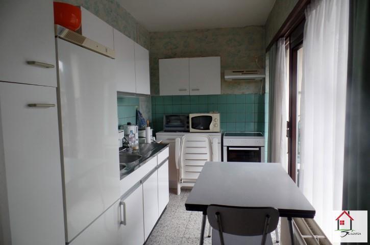 Appartement - Liège Grivegnée - #2037565-5