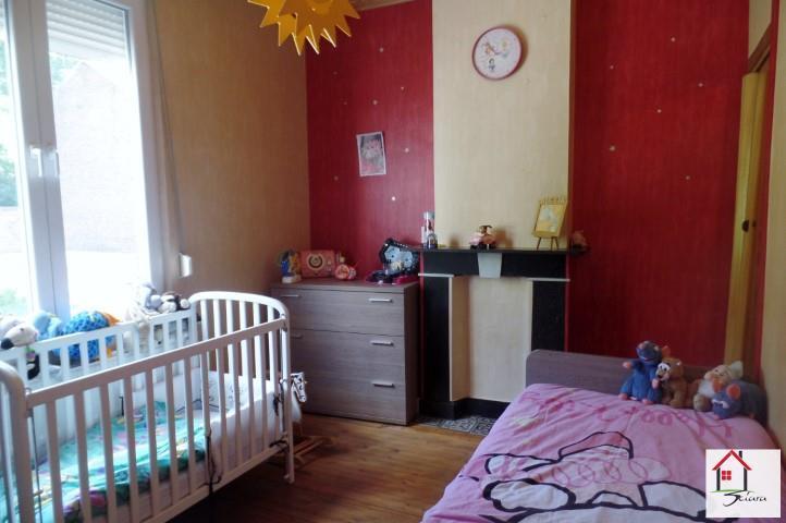 Maison - Liège Grivegnée - #2038464-10
