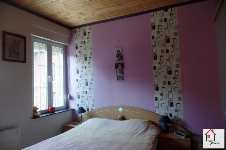 Maison - Liège Grivegnée - #2038464-7