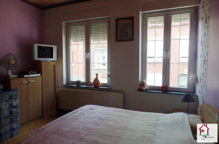 Maison - Liège Grivegnée - #2038464-8