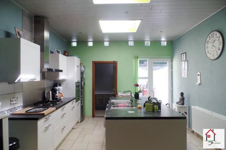 Maison - Liège Grivegnée - #2038464-2