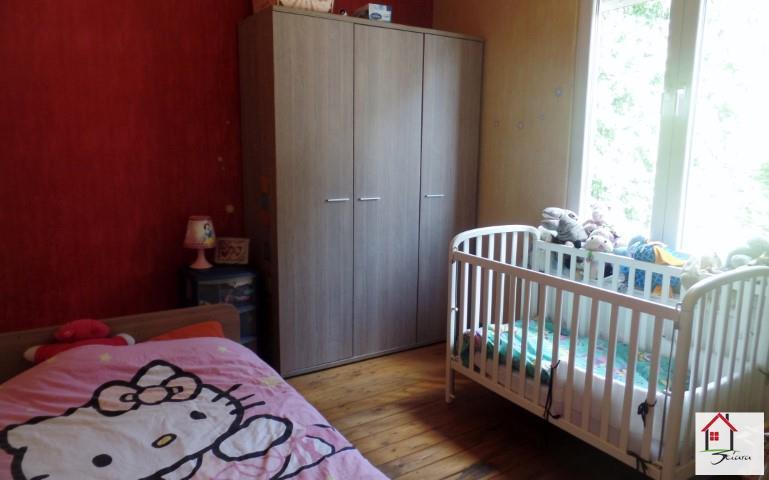 Maison - Liège Grivegnée - #2038464-9
