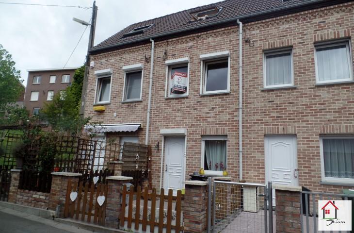 Maison - Herstal - #2038534-0