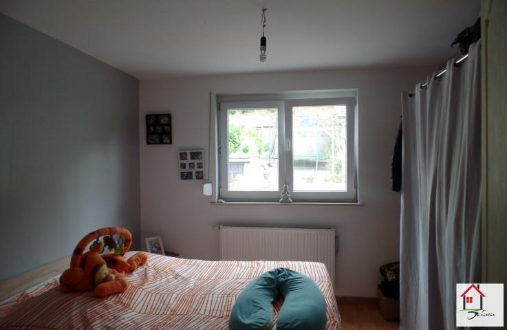 Maison - Herstal - #2038534-7