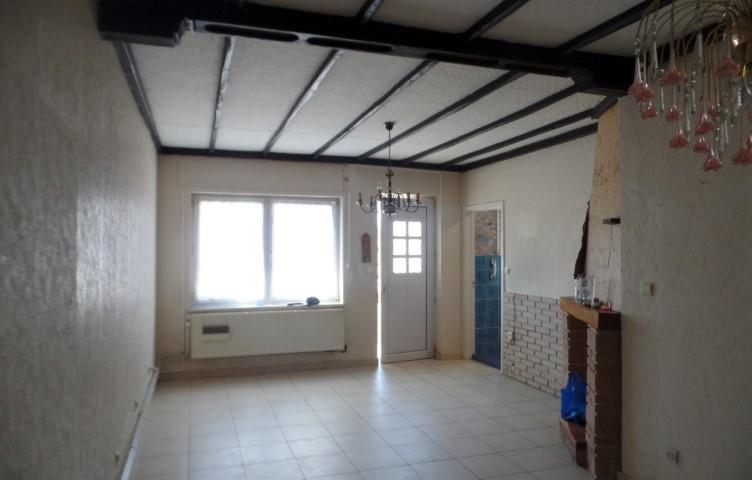 Bungalow - Flémalle Mons-lez-Liège - #2040355-2