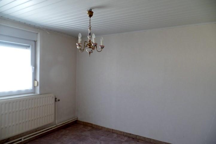 Bungalow - Flémalle Mons-lez-Liège - #2040355-7