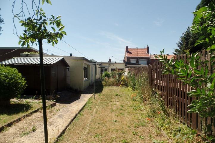 Bungalow - Flémalle Mons-lez-Liège - #2040355-12