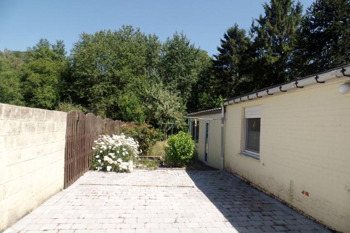 Bungalow - Flémalle Mons-lez-Liège - #2040355-10