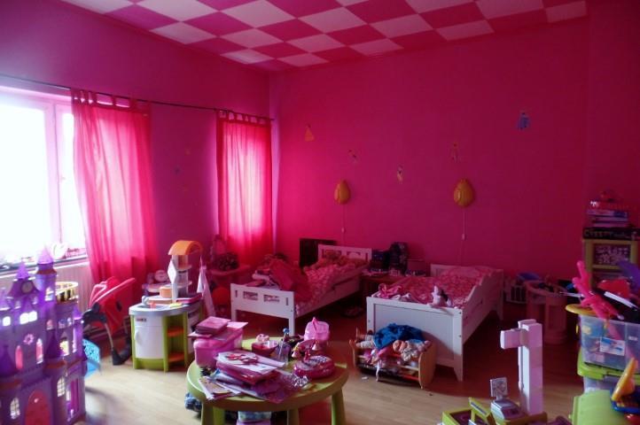 Maison - Seraing Ougrée - #2040408-8