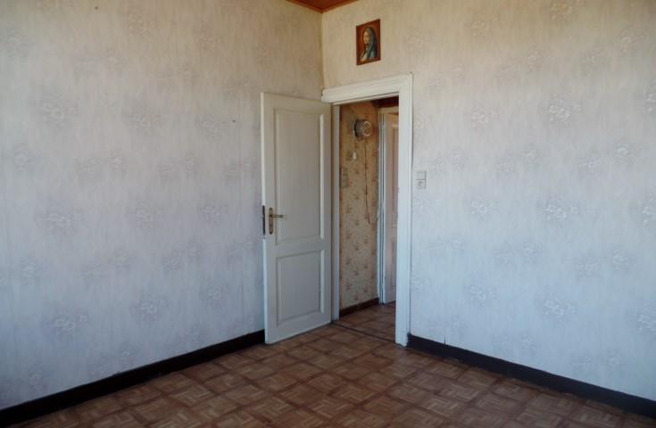 Maison - Liège Grivegnée - #2040867-7