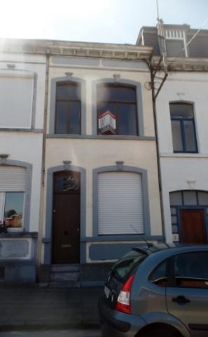 Maison - Liège Grivegnée - #2040867-0