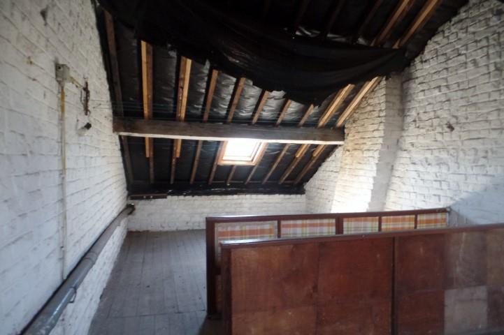 Maison - Liège Grivegnée - #2040867-11