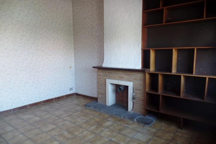 Maison - Liège Grivegnée - #2040867-1
