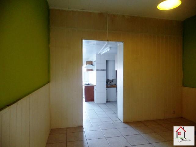 Maison - Seraing - #2041847-3