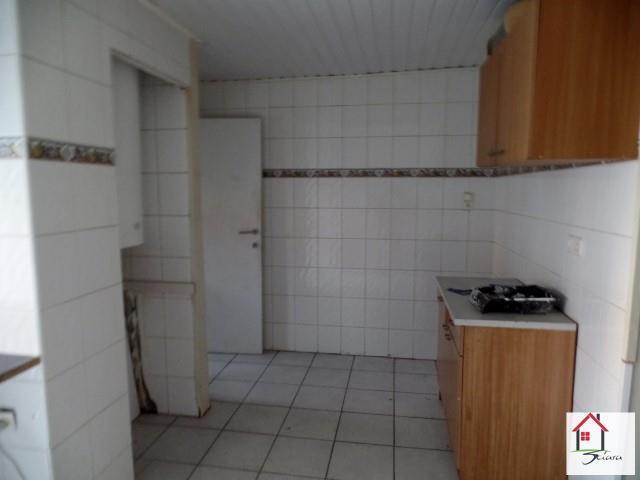 Maison - Seraing - #2041847-7