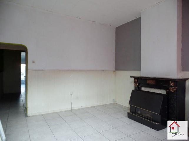 Maison - Seraing - #2041847-2