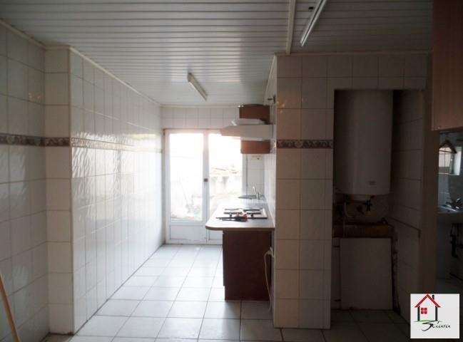 Maison - Seraing - #2041847-5