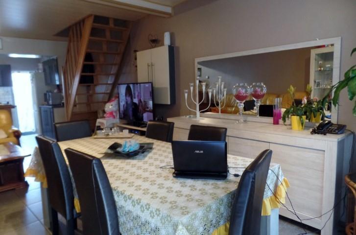 Maison - Seraing Jemeppe-sur-Meuse - #2044614-3