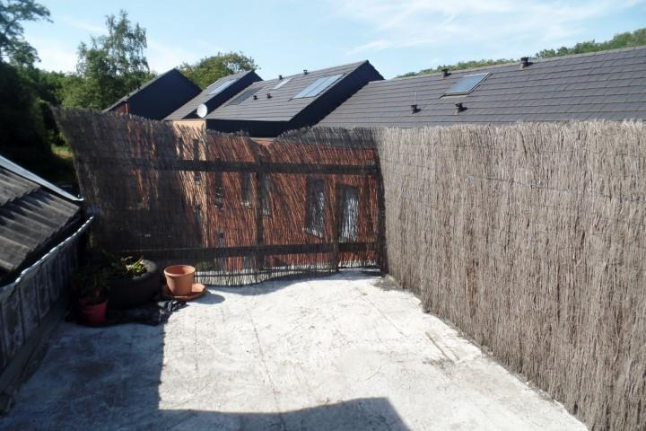 Maison - Seraing Jemeppe-sur-Meuse - #2044614-13