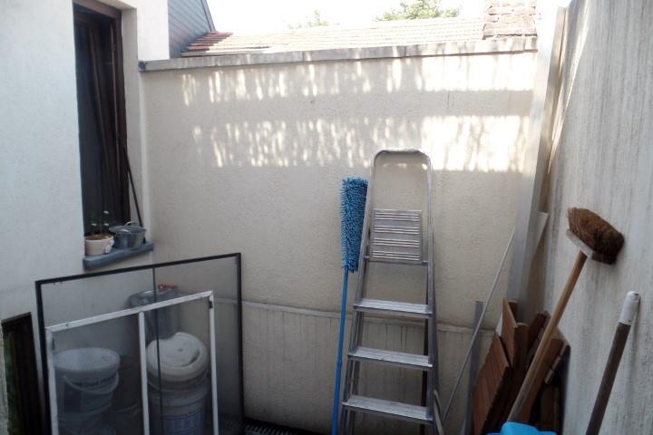 Maison - Seraing Jemeppe-sur-Meuse - #2044614-8