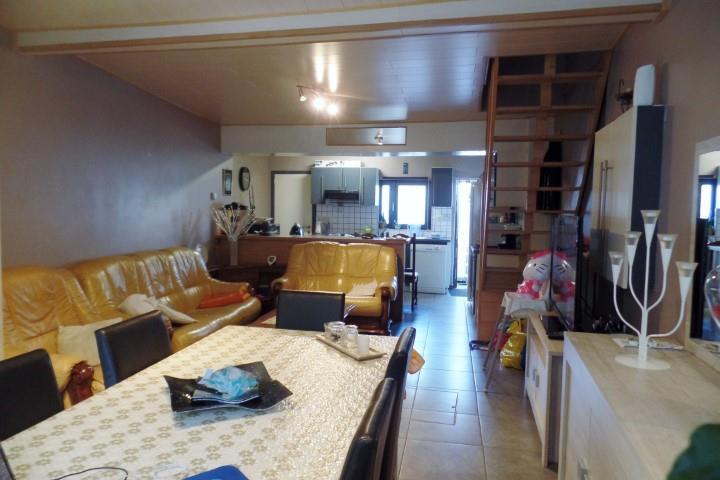 Maison - Seraing Jemeppe-sur-Meuse - #2044614-5