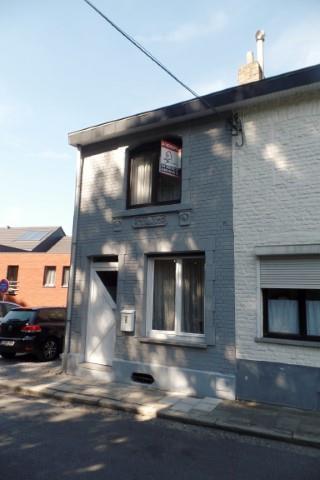 Maison - Seraing Jemeppe-sur-Meuse - #2044614-1